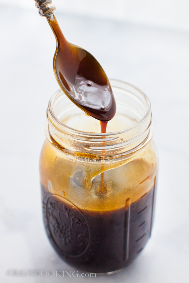 how to use soy sauce in cooking